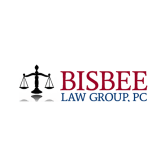 Bisbee Law Group, PC