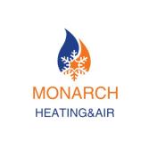 Monarch Heating & Air Inc.
