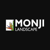Monji Landscape Companies