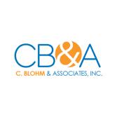 C. Blohm & Associates, Inc.