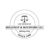 Bellenot & Boufford, LLC
