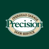 Precision Door Service of Charlotte