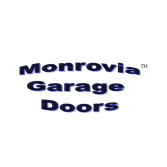 Monrovia Garage Doors
