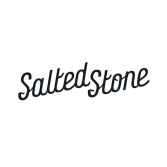 Salted Stone