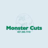 Monster Cuts