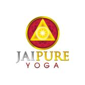 JaiPure Yoga