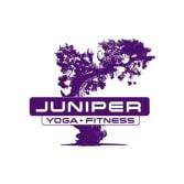 Juniper Yoga + Fitness