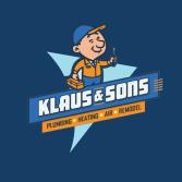 Klaus & Sons