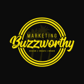 Marketing BuzzWorthy