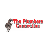 The Plumbers Connection