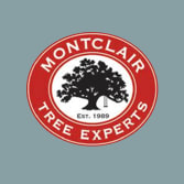 Montclair Tree Experts, Inc.