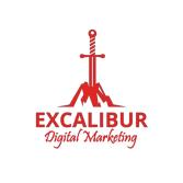 Excalibur Websites