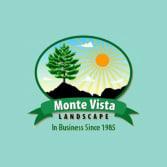 Monte Vista Landscape