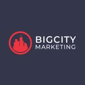 Big City Marketing
