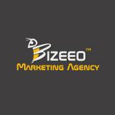 Bizeeo Marketing Agency