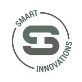 Smart Innovations