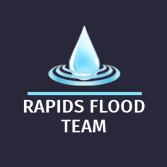 Rapids Flood Team