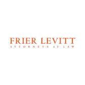 Frier Levitt