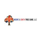 Moore & Smith Tree Care, LLC