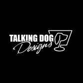 Talking Dog Designs