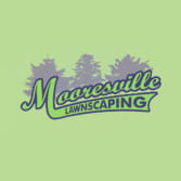 Mooresville Lawnscaping