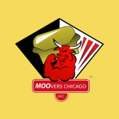Moovers Chicago Inc.