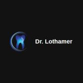 Dr. Scott Lothamer, DDS