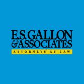 E S Gallon & Associates