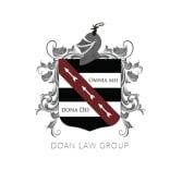 Doan Law Group