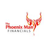 The Phoenix Man Financial Services