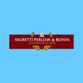Moretti Perlow & Bonin