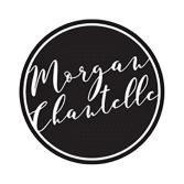 Morgan Chantelle