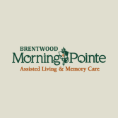 Morning Pointe of Brentwood