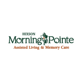 Morning Pointe of Hixson