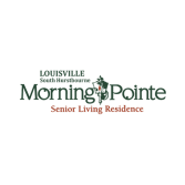 Morning Pointe of Louisville