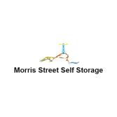 Morris Street Self Storage