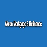 Akron Mortgage & Refinance