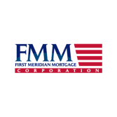 First Meridian Mortgage Corporation