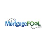 MortgageFool
