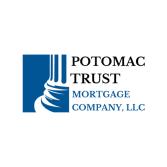 Potomac Trust Mortgage Company, LLC