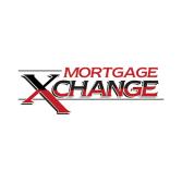 Mortgage X-Change
