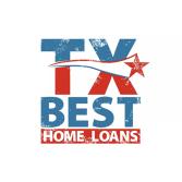 TX Best Home Loans