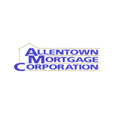 Allentown Mortgage Corporation
