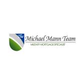 The Michael Mann Team