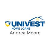 Andrea Moore