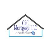 C2C Mortgage LLC
