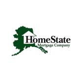 HomeState Mortgage Company