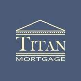 Titan Mortgage