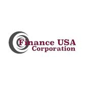 Finance USA Corporation