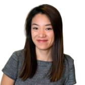 Dorothy Pang - ACG Funding